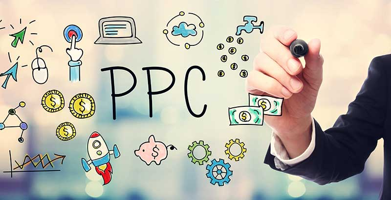 PPC Advertising for Business