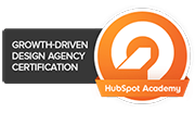 Growth Driven Design Agency